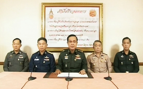 thai_coup_announcement